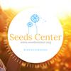 Seeds Center