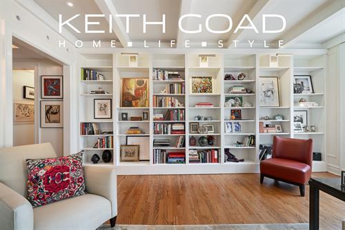 Gallery Image bookshelves.jpg