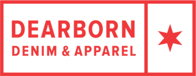 Dearborn Denim Coupons and Promo Code