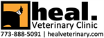 Heal Veterinary Clinic