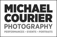 Michael Courier Photography