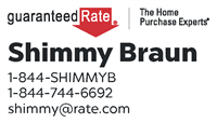 Guaranteed Rate