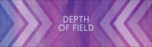 Listen from https://www.transistor-sound.com/depth-of-field
