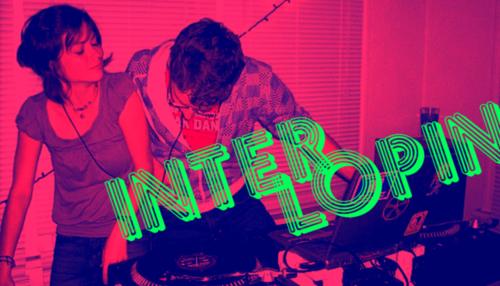 Listen from https://www.transistor-sound.com/interlopin