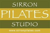 Sirron Pilates Studio
