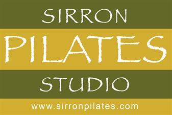 Sirron Pilates Studio