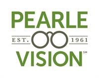 Pearle Vision Clark and Lawrence