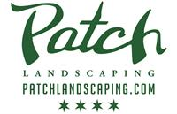 Patch Landscaping & Snow Removal, Inc.