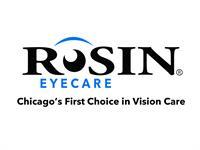 Rosin Eyecare - Andersonville