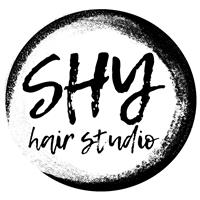 SHY Hair Studio