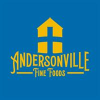 Andersonville Fine Foods