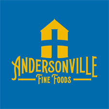 Andersonville Fine Foods