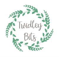 Twidley Bits, LLC