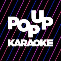 Pop Up Karaoke
