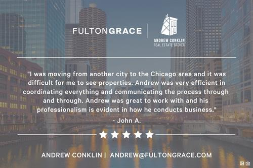 Gallery Image Andrew_C_Review.jpg