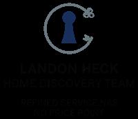 Landon Heck | Jameson Sotheby's Int'l Realty