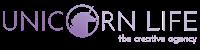 UnicornLife LLC