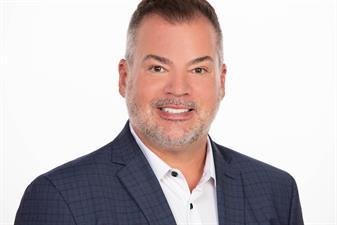 Bill Navarre | Realtor | Berkshire Hathaway Home Services