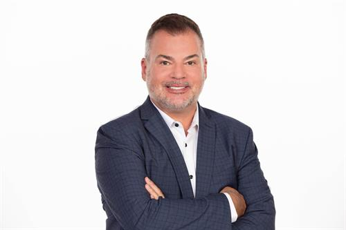 Bill Navarre - Your Real Estate Broker for Andersonville, Edgewater, Uptown and Beyond