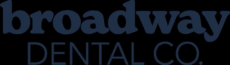 Broadway Dental Co.