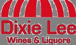 Dixie Lee Wines & Liquors, Inc.
