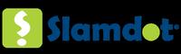 Slamdot, Inc.