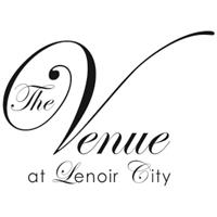 Venue at Lenoir City; The