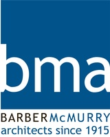 BarberMcMurry Architects
