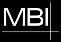MBI Companies Inc.