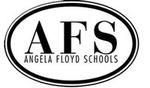 Angela Floyd School for Dance and Music, LLC
