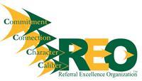 REO, LLC
