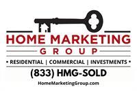 Home Marketing Group, LLC