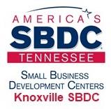 Small Business Development Center of TN