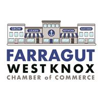 Farragut West Knox Chamber of Commerce
