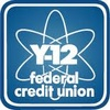 Y-12 Federal Credit Union - Hardin Valley