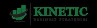Kinetic  Business Strategies