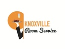 Knoxville Room Service