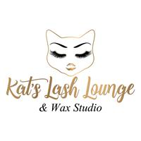 Kat's Lash Lounge & Wax Studio, LLC