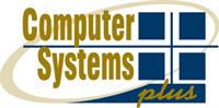 Computer Systems Plus