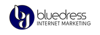 Blue Dress Internet Marketing, Inc.