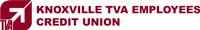 Knoxville TVA Employees Credit Union - Turkey Creek
