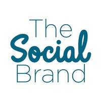 The Social Brand