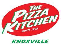 The Pizza Kitchen