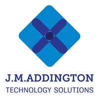 JM Addington Technology Solutions