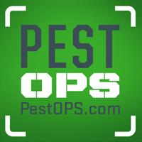 Pest-OPS