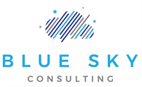 Blue Sky Consulting, LLC