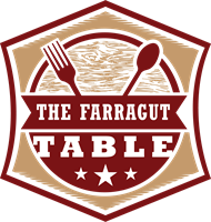 The Farragut Table