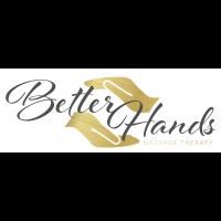 Chamber Ribbon Cutting @ Better Hands Massage