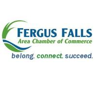 "Showcase Fergus Falls -- ""Set Up"" Your Booth Workshop Feb. 23"