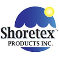 Shoretex Products, Inc.